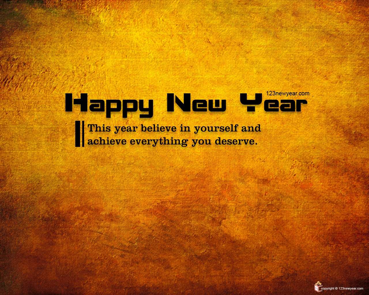 2015 new year messages for greetings happy new year 2015 2015 wallpapers kristyandbryce Images