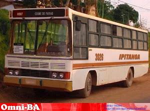 IPITANGA