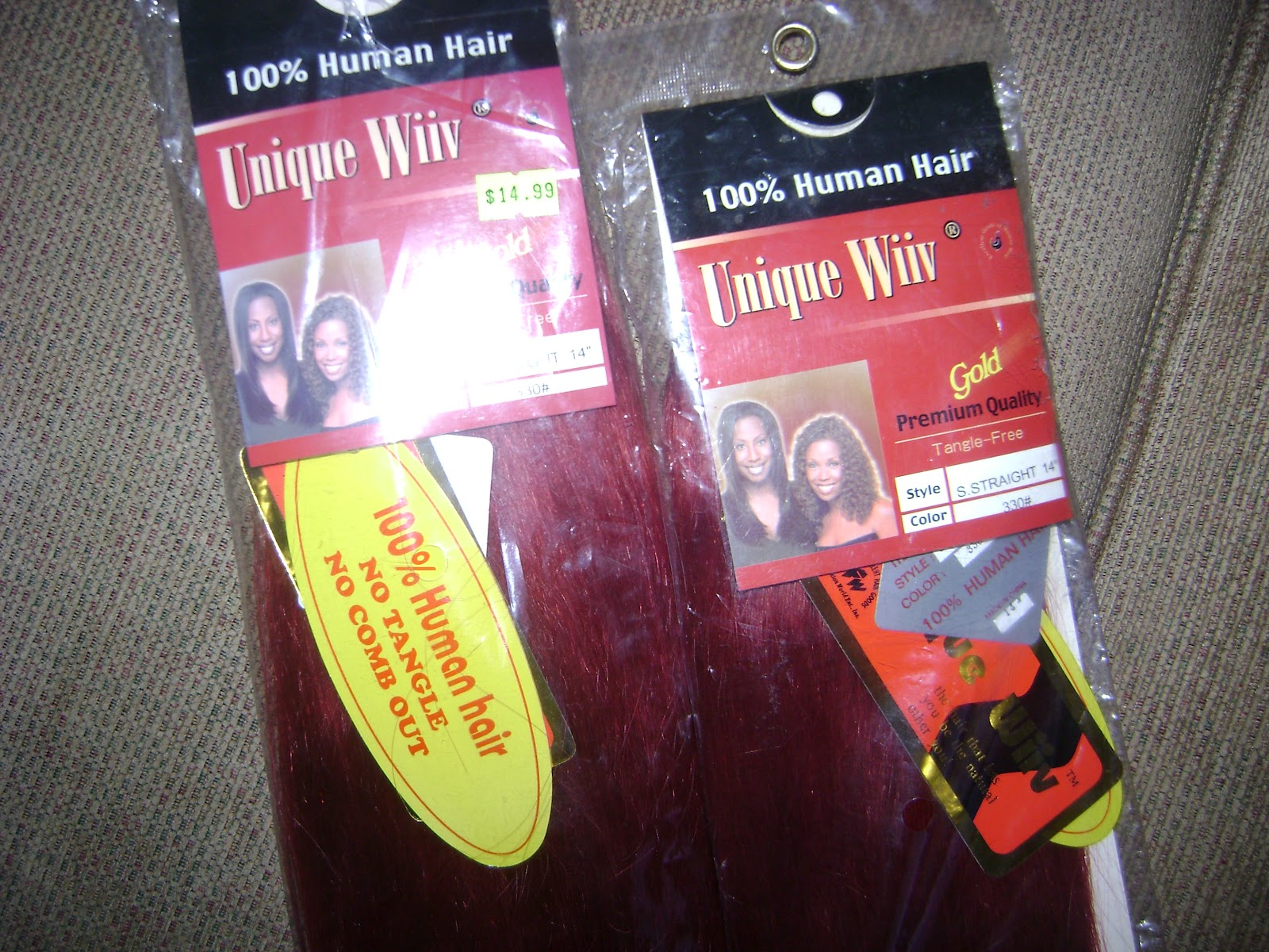 Fashion crackheads beauty supply haul human hair deals who knew you could find inexpensive human hair weave at the beauty supply not me sure kimora knew beauty supply fiend hunny lol pmusecretfo Gallery