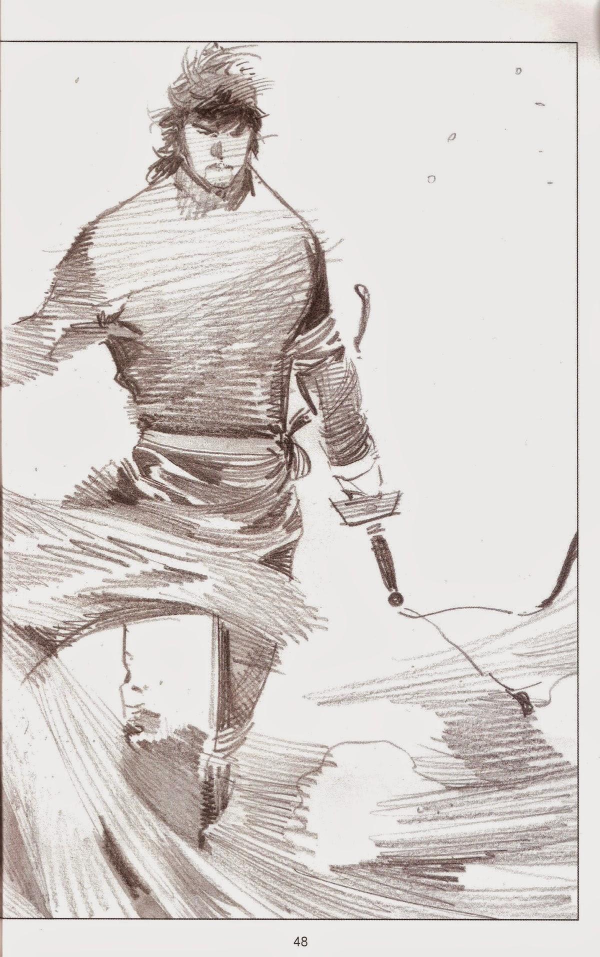 Phong Vân chap 675 - Trang 46