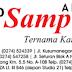 Lowongan Kerja di Foto Sampurna - Yogyakarta (Operator Mesin, Desain Grafis, Fotografer) november 2015