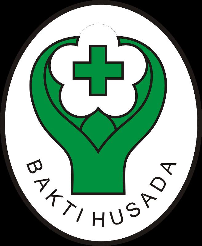 Logo Kementerian Kesehatan [Kemenkes]