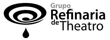 GRUPO REFINARIA DE THEATRO