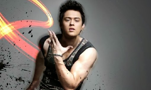 enrique gil - king of the gil concert