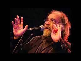 O cantador (para José Afonso)