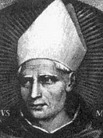 Alberti Magni e-corpus
