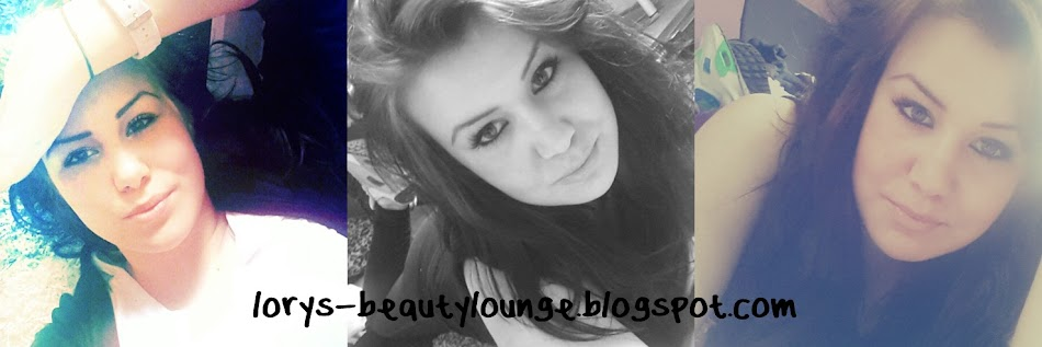 lorys-beautylounge.blogspot.com