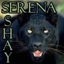 Serena Shay