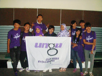 nonbar purple love