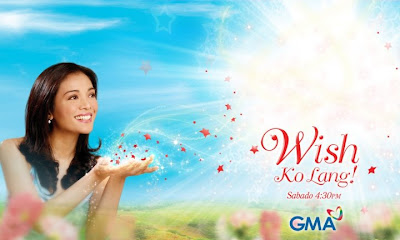 Wish Ko Lang May 25, 2013