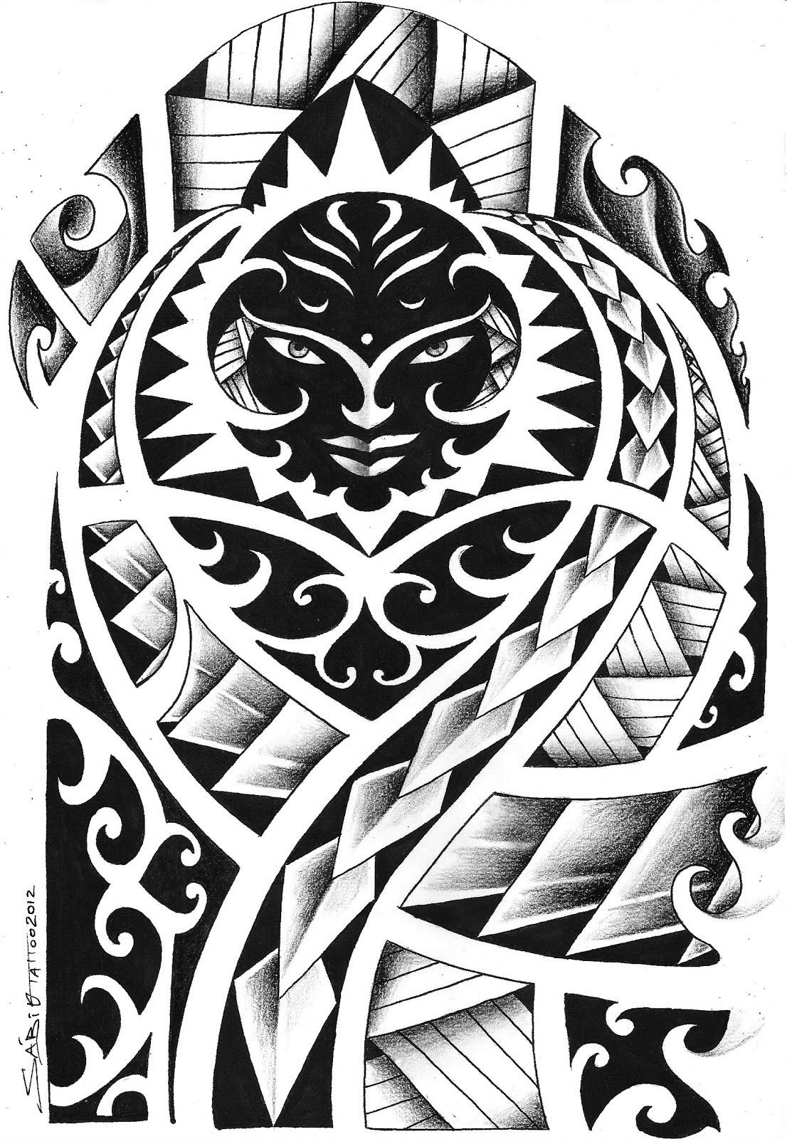 http://1.bp.blogspot.com/-uFnMfISi4lA/UNLnFa_q80I/AAAAAAAAeeQ/hokw7Hsrzkc/s1600/maori+28f+digitalizar0062.jpg