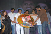 Something Something Audio release function Stills-thumbnail-6
