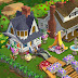 Slate Carpenter House FarmVille 2
