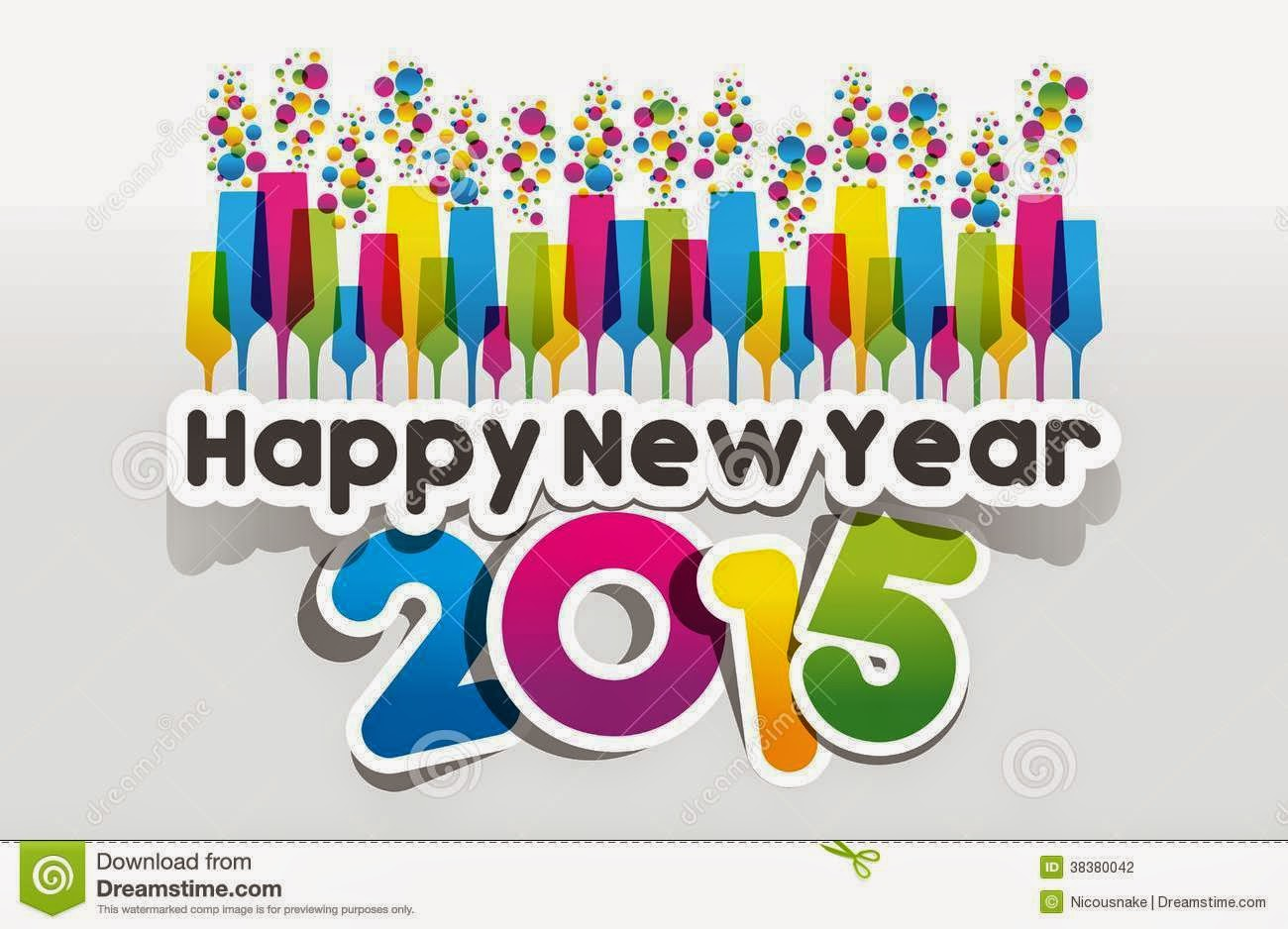 Download new year wishes clipart happy new year best wishes images happy new year wishes pictures happy new year 2015 happy new year 2015 greeting card 38380042 happy new year wishes pictureshtml download new year wishes kristyandbryce Gallery