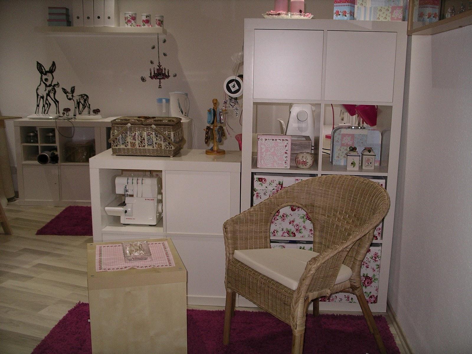 kreative dodo september 2012. Black Bedroom Furniture Sets. Home Design Ideas