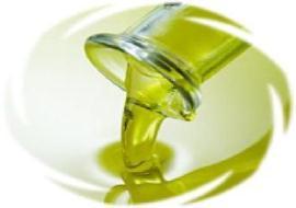 Agri Mentha oil