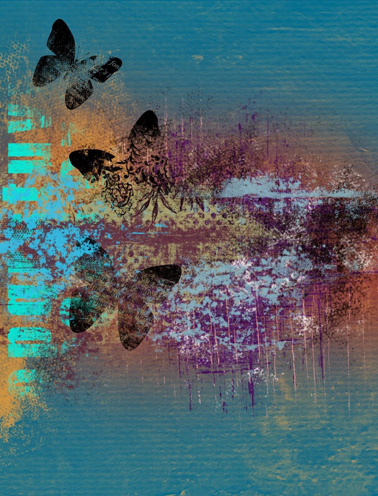 http://1.bp.blogspot.com/-uFqGp6l7ZUA/VMBqNhK8cZI/AAAAAAAAJHU/2rbPrCfxdOA/s1600/pld_bttrfly_kiss_papr.jpg