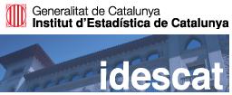 Institut d'Estadística de Catalunya