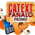 Chikka celebrates 10 years of 'Catextism' with CATEXT PANALO Promo!