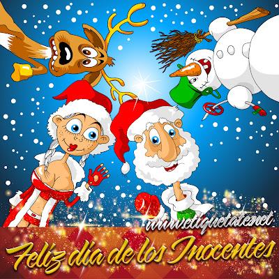 2012, 28 de Diciembre, Diseños para el Dia de los Inocentes, Feliz día de los Inocentes, Fotografías para el día de los Inocentes, Imágenes para el Día de los Inocentes