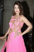 Payal Gosh Glamorous Pics at Gr8 Women Awards-thumbnail-8
