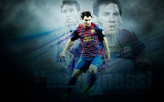 Fondos de Messi lionel messi wallpaper
