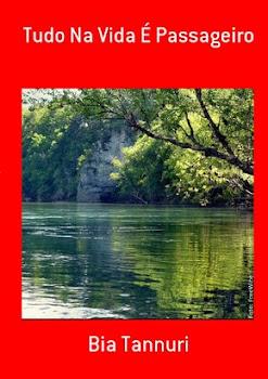 Meu primeiro romance está a venda no site do Clube de Autores - clique no livro e entre no site