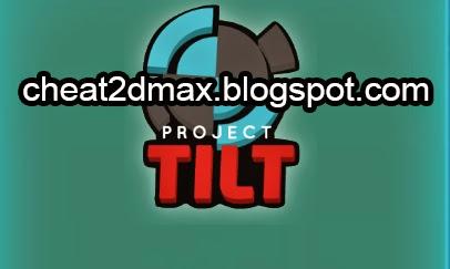 Project Tilt Cheats Unlimited HP Jetpack Hack