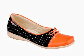 Toko Sepatu Casual Online Cibaduyut