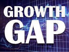 Growth Gap - Source: http://www.jec.senate.gov/republicans/public/index.cfm?p=PressReleases&ContentRecord_id=b8bc3dbf-9cb9-406e-b750-ed024476208f