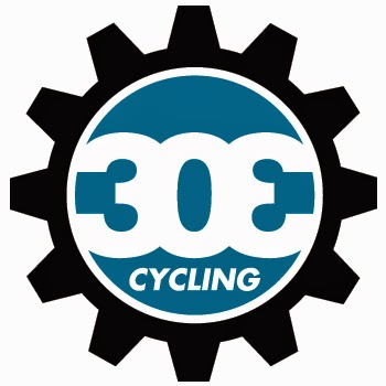 The latest and greatest in Colorado cycling news