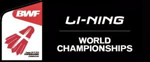 Jadual Perlawanan Pemain Malaysia Kejohanan Badminton Dunia BWF 28 Ogos 2014
