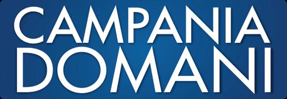 Campania Domani