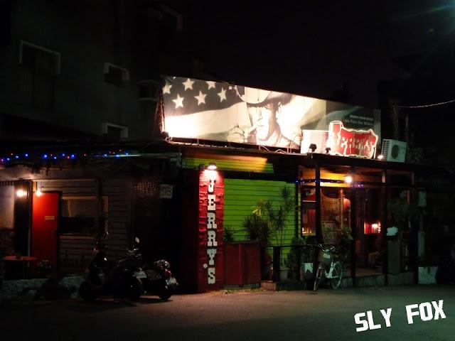 台南市東區