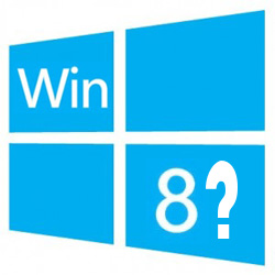 Is my system Windows 8 ready?