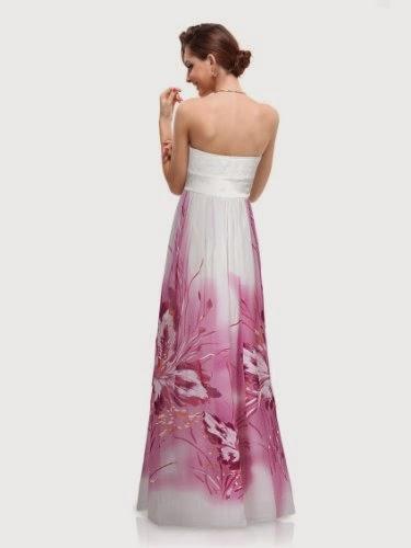 http://astore.amazon.com/clothes0a2-20/detail/B006ML7ZOK