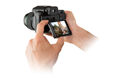 Pentax X5, bridge camera, prosumer digital camera