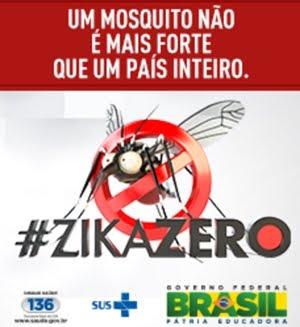 #ZIKZZERO