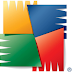 Free Download AntiVirus AVG Free Edition 2013