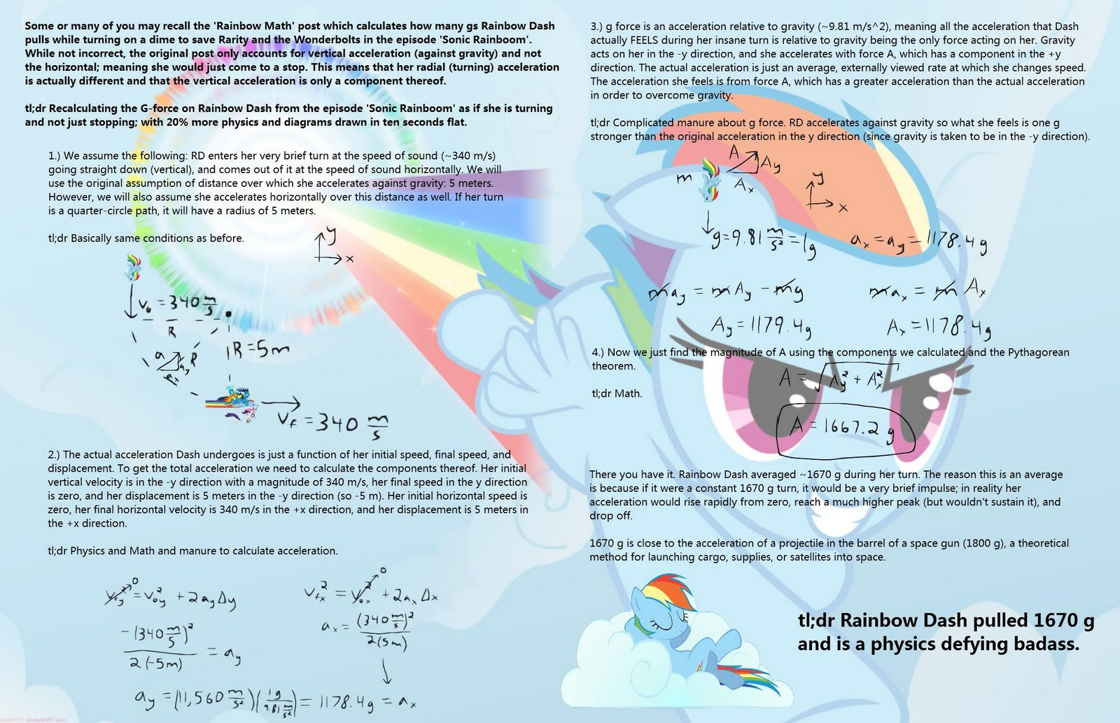 It's Pony Time! - Page 3 6733226c0117931aa6df7c8d3a8e7127