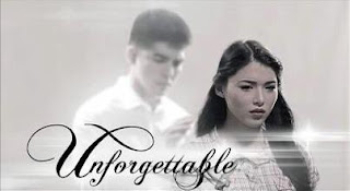 Unforgettable Romance Drama TV Series | GMA Kapuso Network - GMA Entertainment TV Group