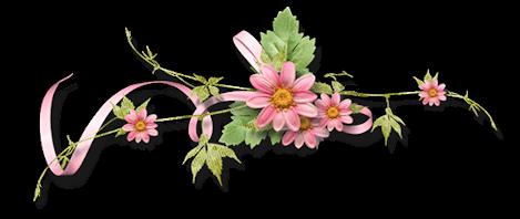 تحديث الربيع من ويندوز 10 يصل في إبريل المقبل 27.png