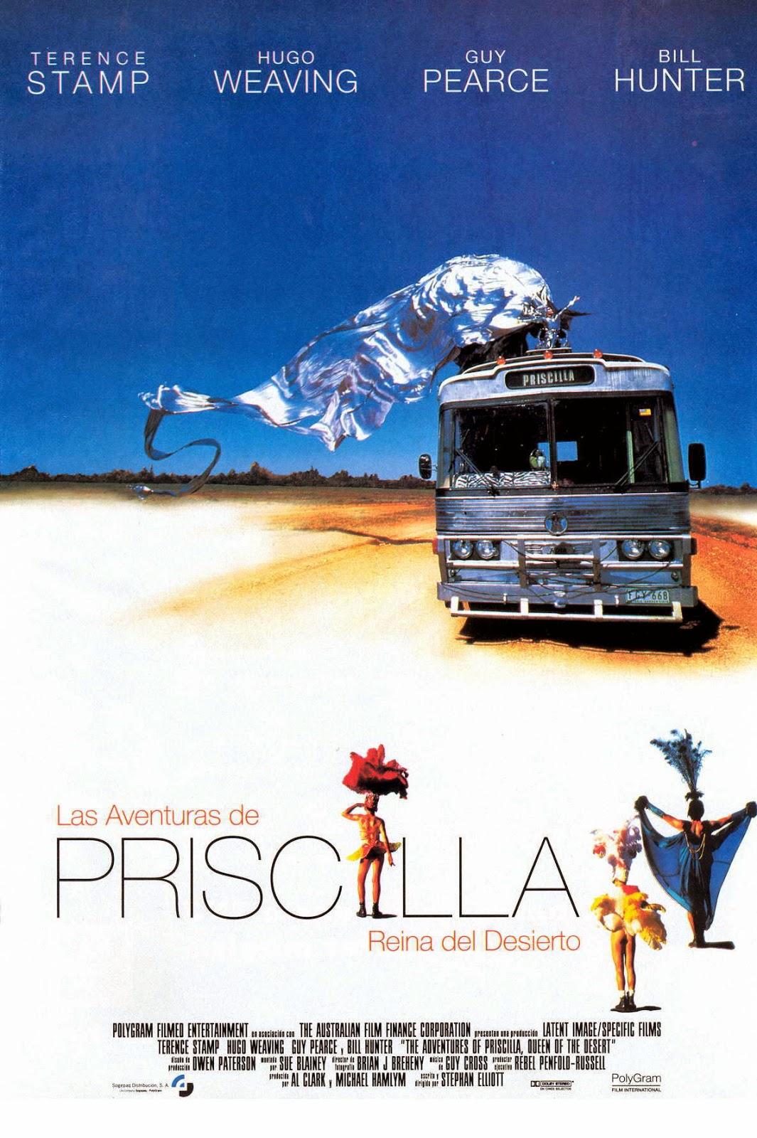 http://dvdsofaepipoca.blogspot.com.br/search/label/Priscilla%20a%20Rainha%20do%20Deserto
