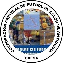 REGLAS DE JUEGO ACTUALIZADAS AL 23 ENERO 2011