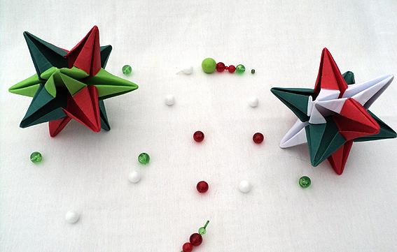 Origami Decoracion Pared ~ Decoracion para Cumplea?os  Saltarina en el Jardin