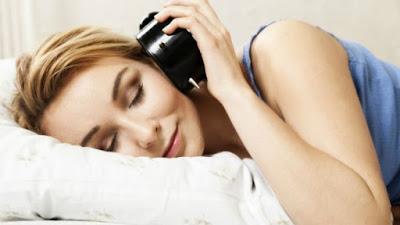 Las 20 mejores canciones para despertarte (según Spotify y la ciencia)