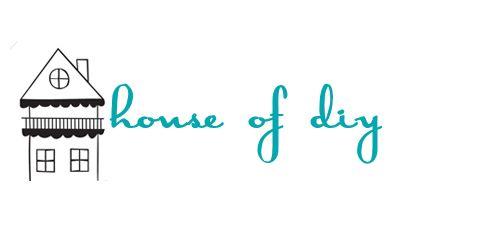 House of DIY