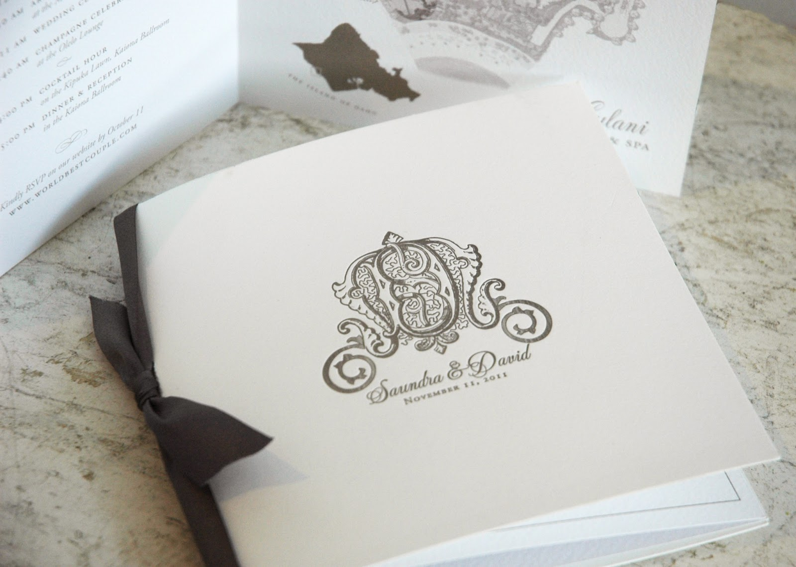 Unique Cinderella Wedding Invitations Pictures - Invitations Design ...