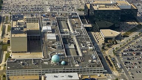 NSA rastreia localização de celulares no mundo todo