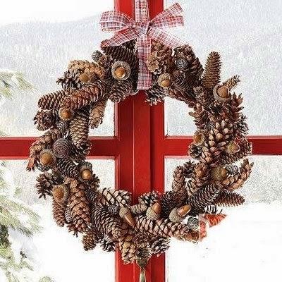imagen de feliz navidad